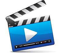 ESL Videos from ESLgold.com