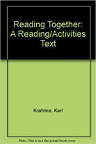 Reading Together: A Reading/Activities Text from ESLgold.com